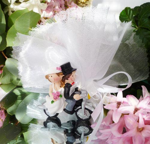 Hochzeit Il Mondo Di Bonboniere
